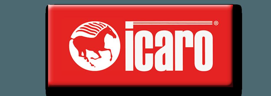 ICARO