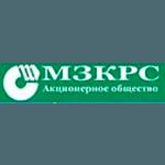 """АО """"Московский завод координатно-расточных станков"""""""