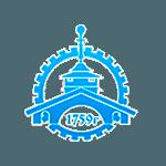 АО «Воткинский завод»